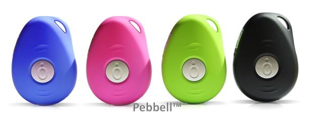 Pebbell_TM_$-Colours